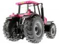 Siku 3251 - Massey Ferguson MF 8280 Xtra Limited Edition Pink unten hinten rechts