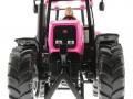 Siku 3251 - Massey Ferguson MF 8280 Xtra Limited Edition Pink unten vorne