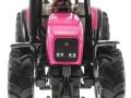 Siku 3251 - Massey Ferguson MF 8280 Xtra Limited Edition Pink vorne