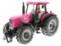 Siku 3251 - Massey Ferguson MF 8280 Xtra Limited Edition Pink vorne links