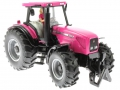 Siku 3251 - Massey Ferguson MF 8280 Xtra Limited Edition Pink vorne rechts