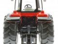 Siku 3251 - Massey Ferguson MF 8280 Xtra hinten