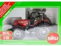 Siku 3251 - Massey Ferguson MF 8280 Xtra Karton vorne