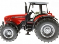 Siku 3251 - Massey Ferguson MF 8280 Xtra links