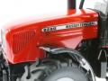 Siku 3251 - Massey Ferguson MF 8280 Xtra Logo
