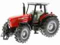 Siku 3251 - Massey Ferguson MF 8280 Xtra vorne links