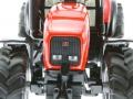 Siku 3251 - Massey Ferguson MF 8280 Xtra vorne nah
