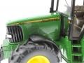Siku 3252 - John Deere 6920S Logo