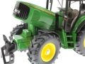 Siku 3252 - John Deere 6920S Motor links