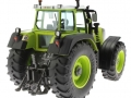Siku 3254 - Fendt 930 Vario Rotomag AG Schweiz hinten rechts