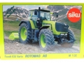 Siku 3254 - Fendt 930 Vario Rotomag AG Schweiz Karton hinten