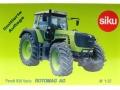 Siku 3254 - Fendt 930 Vario Rotomag AG Schweiz Karton vorne