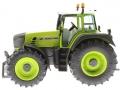 Siku 3254 - Fendt 930 Vario Rotomag AG Schweiz links