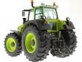 Siku 3254 - Fendt 930 Vario Rotomag AG Schweiz unten hinten links