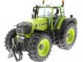 Siku 3254 - Fendt 930 Vario Rotomag AG Schweiz vorne links