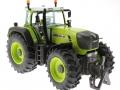Siku 3254 - Fendt 930 Vario Rotomag AG Schweiz vorne rechts
