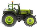 Siku 3254 - Fendt 930 Vario Rotomag AG Schweiz