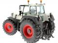 Siku 3254sg - Fendt 930 Vario weiß Stehr GmbH hinten links
