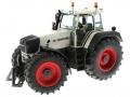 Siku 3254sg - Fendt 930 Vario weiß Stehr GmbH vorne links