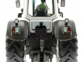 Siku 3258 MVO - Fendt 936 Vario MvO - The Flying Dutchman hinten