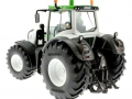 Siku 3258 MVO - Fendt 936 Vario MvO - The Flying Dutchman hinten links