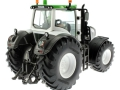 Siku 3258 MVO - Fendt 936 Vario MvO - The Flying Dutchman hinten rechts