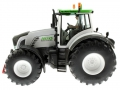 Siku 3258 MVO - Fendt 936 Vario MvO - The Flying Dutchman links
