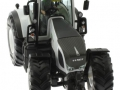 Siku 3258 MVO - Fendt 936 Vario MvO - The Flying Dutchman oben vorne