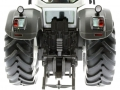 Siku 3258 MVO - Fendt 936 Vario MvO - The Flying Dutchman unten hinten