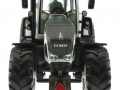 Siku 3258 MVO - Fendt 936 Vario MvO - The Flying Dutchman vorne