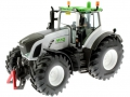 Siku 3258 MVO - Fendt 936 Vario MvO - The Flying Dutchman vorne links