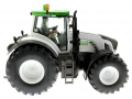 Siku 3258 MVO - Fendt 936 Vario MvO - The Flying Dutchman
