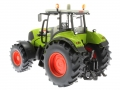 Siku 3261 - Claas Axion 850 hinten links