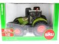 Siku 3261 - Claas Axion 850 Karton vorne