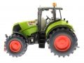 Siku 3261 - Claas Axion 850 links