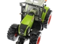 Siku 3261 - Claas Axion 850 oben vorne links
