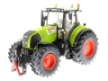 Siku 3261 - Claas Axion 850 vorne links