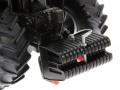 Siku 3261B - Claas Axion 850 Bollmer Edition Dunkelgrün - Gewicht