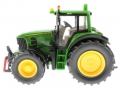 Siku 3262 - John Deere 7530 links