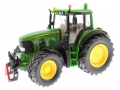 Siku 3262 - John Deere 7530 vorne links