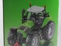 Siku 3266 - Deutz Fahr Agrotron-X-720 Karton Links