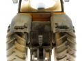 Siku 3267 - JCB 8250 - Verdreckt - hinten