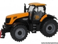 Siku 3267 JCB 8250 Links