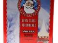 Siku 3268 - Valtra T191 Special Christmas Editon Karton links