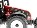 Siku 3268 - Valtra T191 Special Christmas Editon Logo