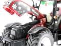 Siku 3268 - Valtra T191 Special Christmas Editon Motor links