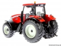 Siku 3269 - McCormick TTX210 Ultraspeed hinten links