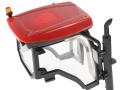 Siku 3269 - McCormick TTX210 Ultraspeed Kabine