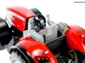 Siku 3269 - McCormick TTX210 Ultraspeed Lenkrad