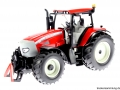 Siku 3269 - McCormick TTX210 Ultraspeed vorne links